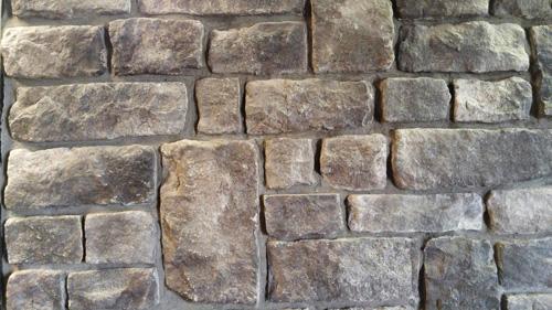 Appaloosa Limestone 2