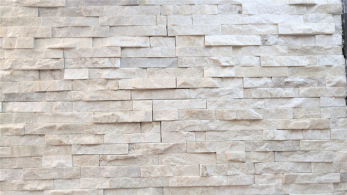 White Quartzite 2
